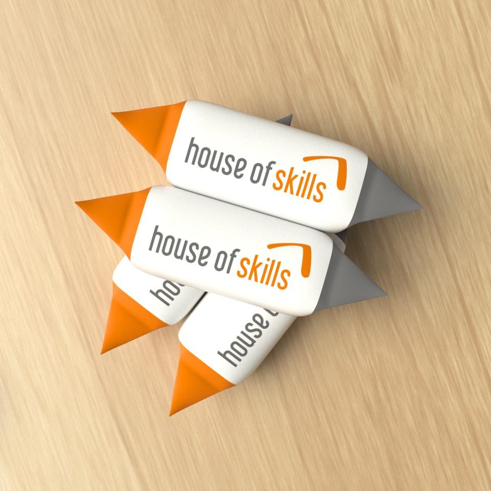 krówki house