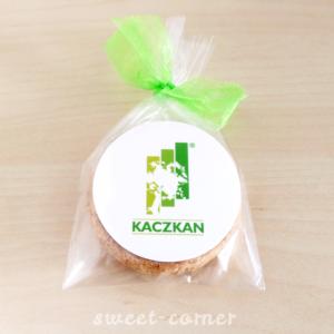 kaczkan_1