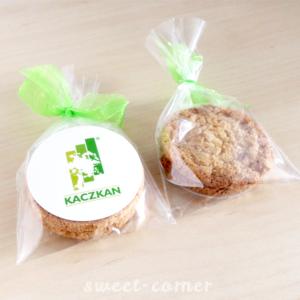 kaczkan_2