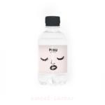 napoje reklamowe woda źródlana